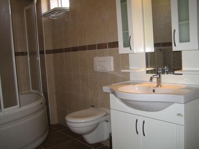 Impressive Turkish Villa, tour of the bathroom in our villa in Turkey 640 x 480 · 41 kB · jpeg